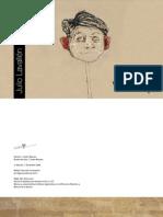 Catalogo Lavllen_baja Hta p17