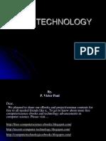 7 Wi Fi Technology