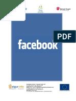 Setari Facebook
