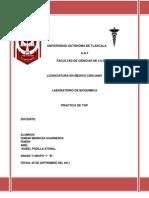 UNIVERSIDAD AUTÓNOMA DE TLAXCALPRACTICA (2)