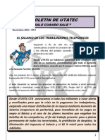 Boletin Nº 5 pdf