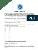 CASO_BEBIDAS_Y_REFRESCOS__PROYECCION_DEMANDA_