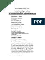 IJSEM20105_Nuseir et al[1].[1]