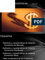 Presentacion, (2)
