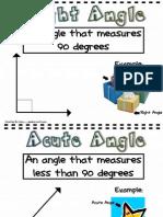 Angle Posters PDF