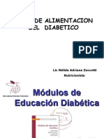 cursofarmaceuticosnutricion 2007achcado