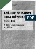 PESTANA_&_GAGEIRO._Análise_de_Dados_para_Ciências_Sociais
