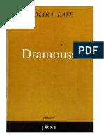 Camara Laye Dramouss