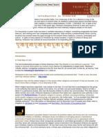 AT2H - Basics - Introduction to Hinduism