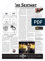 Sextant 2011-F08 Web