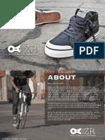 DZR Catalogue 2012