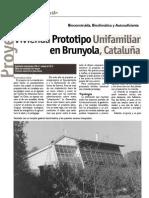 casa_brunyola