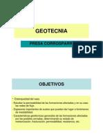 _Geotecnia_-_Marcelo_Usabiaga