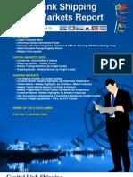 Shipping Newsletter Week35 (1)