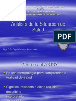 Asis Cpo Capitulo i
