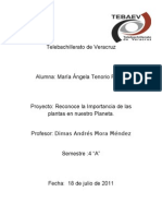 Telebachillerato de Veracruz