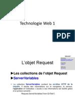 4- Technologie Web - Partie 4