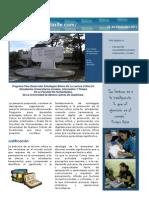 Boletin No. 1 PDF