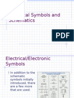 Swell Circuit Symbols To Iec Switch 3 2K Views Wiring Digital Resources Anistprontobusorg