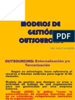 rio Outsourcing