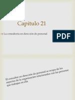 Kurbr 1.21 Consultoria 9d2 Santa Maria Juan