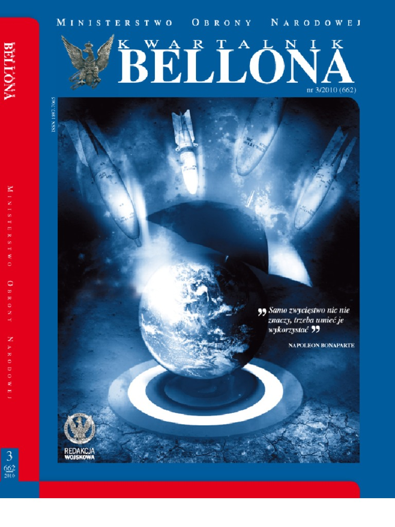 kwartalnik-bellona-nr-32010