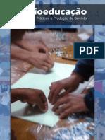 CADERNOS DE SOCIOEDUCAÇÃO. Artigos (2)