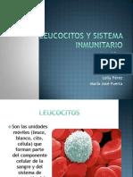 leucocitosysistemainmunitario-fisioiicorte-091021151156-phpapp01