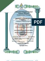 NO Proyecto Centro Especializado en Odontología Infantil