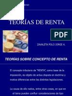 1_Teorias de Renta