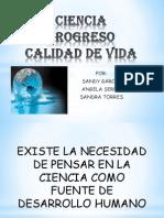 CIENCIA_PROGRESO_CALIDAD_DE_VIDA[1]