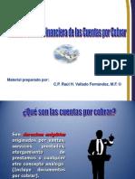 cuentas-por-cobrar-1225694435123291-8