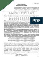 Trabajo_Practico_N_9