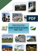 planoestadualsaude20102011_0001