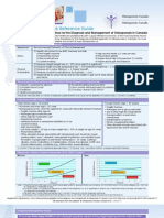 Osteoporosis- Quick_Reference_Guide_2010