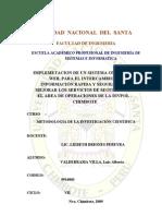 Universidad Nacional Del Santa (1)