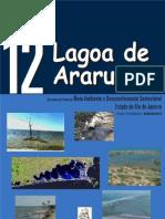 12-Lagoa de Araruama