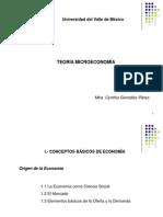 T. Económica
