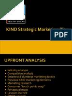 KIND Marketing