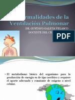 A Normal Ida Des Vent Pulmonar 2011