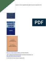 Книги и статьи по теме научного открытия в области гидробиологии.Автор открытия д.б.н. С.А.Остроумов