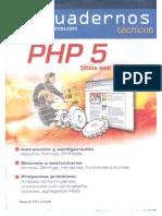 N28.PHP5.PC Cuadernos