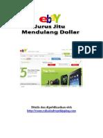 Ebay Listing Guide