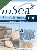 In Sea 2