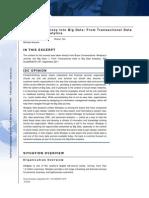 IDC Westpac Case Study Sept 2011