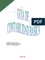 guia_contabilidad