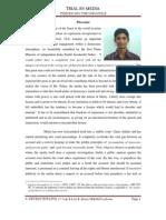 Devesh Article