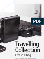 Travelling Collection 001 4e1c9852e70a8
