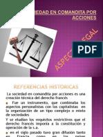 Expo Sic Ion Sociedad en Comandita Por Acciones[1]LEGAL ADRIANA