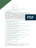 Aula Programacao ficheiros